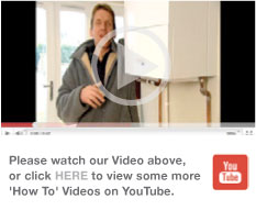 Videos Worthing Gas Services Worthing